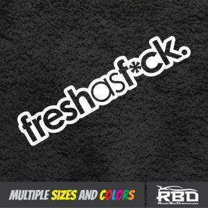 fresh-as-fuck