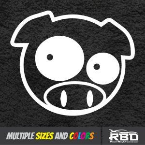 rally-pig
